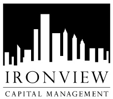 Ironview Capital Management