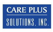 Care Plus Solutions, Inc.