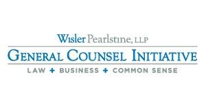Wisler Pearlstine LLP