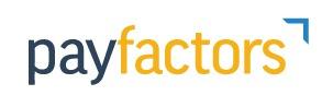 Payfactors Free