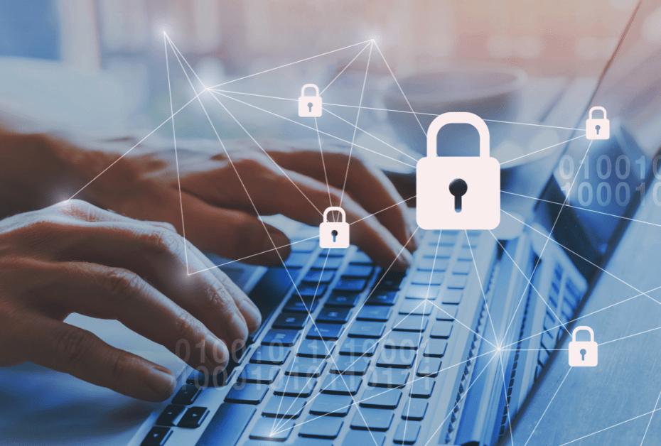 Cybersecurity MEA